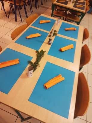 Diner (1)