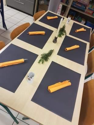 Diner (2)