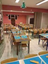Diner (3)