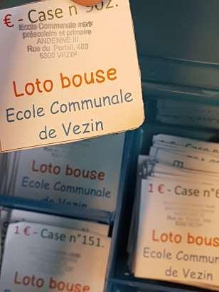Loto (1)