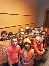 Tous en orange (2)