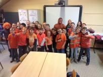 Tous en orange (3)