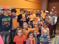 Tous en orange (4)