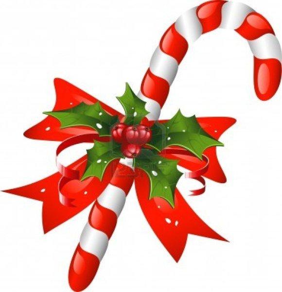 Marché de Noël – 14 décembre   Andenne 3